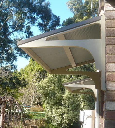 door awnings bunnings door vents amp haron   mm aluminium door relief vent bunnings