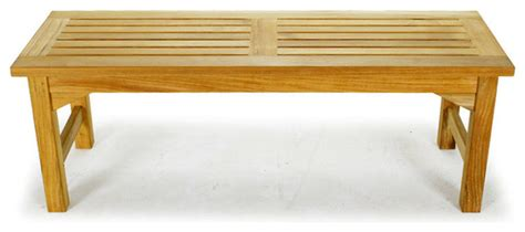 Wood Shower Stool by 4 Teak Shower Bench Contemporary Shower Benches