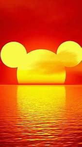 fondos de pantalla de mickey mouse º º fondos disney gratis