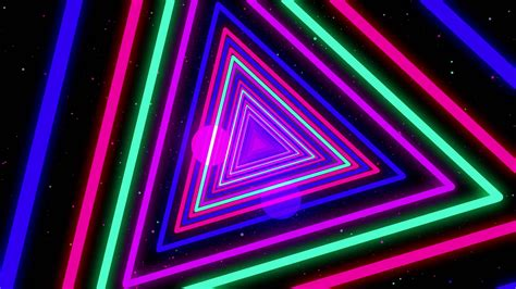 what is the color of a neon light colorful neon backgrounds 183