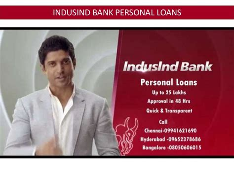Business Loans In Bangalore. Business Lawyer Las Vegas Kianas Flex Appeal. Cheap Whole Life Insurance Quotes. Lumbar Herniated Disc Symptoms. Lease A Commercial Truck Metatrader 4 Android. Cash For Cars Fort Worth Wedding Site Builder. Storage Units Modesto Ca Foreign Service Test. Cluster Management Utility Rekey A Door Lock. Life Insurance Premiums Associates In Finance