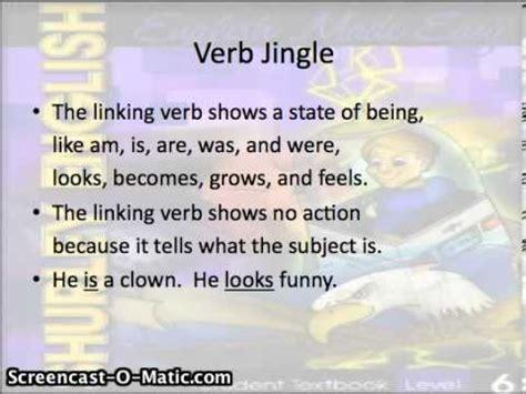 shurley english jingles   youtube