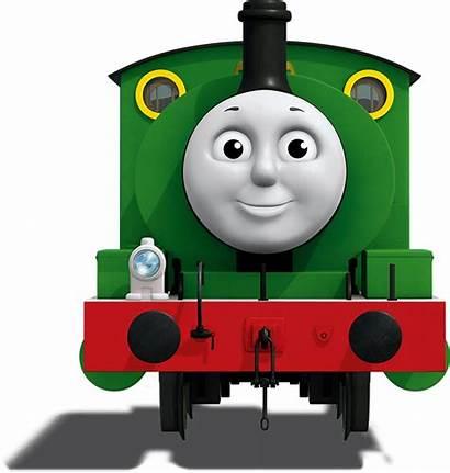 Thomas Train Silhouette Percy Transparent Friends James