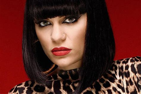 Ponty Big Weekend Opening Night Is Cancelled As Jessie J