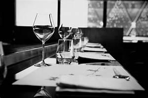 Restaurant Japonais Tours : d couvrez le benkay restaurant japonais paris ~ Nature-et-papiers.com Idées de Décoration