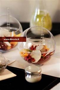 Verre A Verrine : verre et verrine pour d gustation de vin d couvrir ~ Teatrodelosmanantiales.com Idées de Décoration