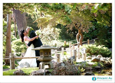 1000 images about wedding venues in san francisco on