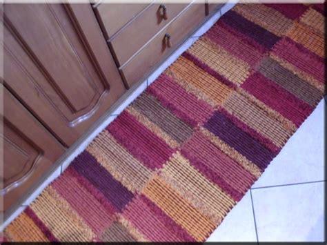 tappeti moderni prezzi bassi tappeti per la cucina moderni economici bollengo