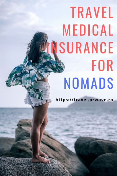 Make an instant purchase online and. Travel medical insurance for nomads