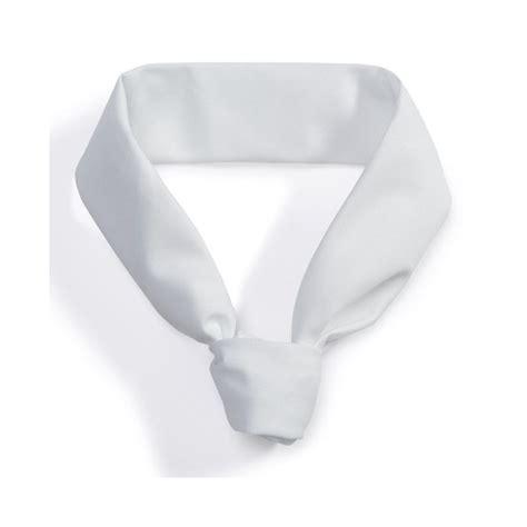 veste de cuisine manche courte tour de cou cuisinier blanc 100 coton peut bouillir à 95 c
