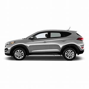 Manual De Taller Hyundai Tucson  2015