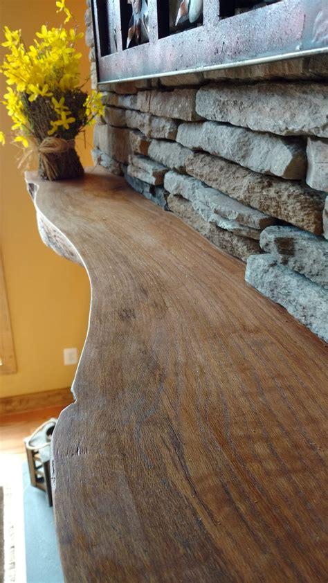 edge  reclaimed mantels fraser wood elements fredericksburg virginia