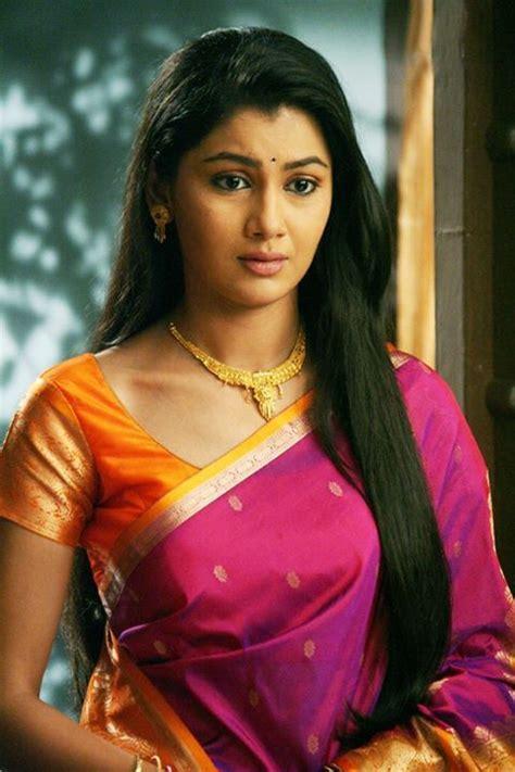 top hindi serial actress sriti jha beautiful images