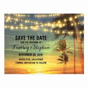 Save The Date Cards Invitations Greeting & Cards