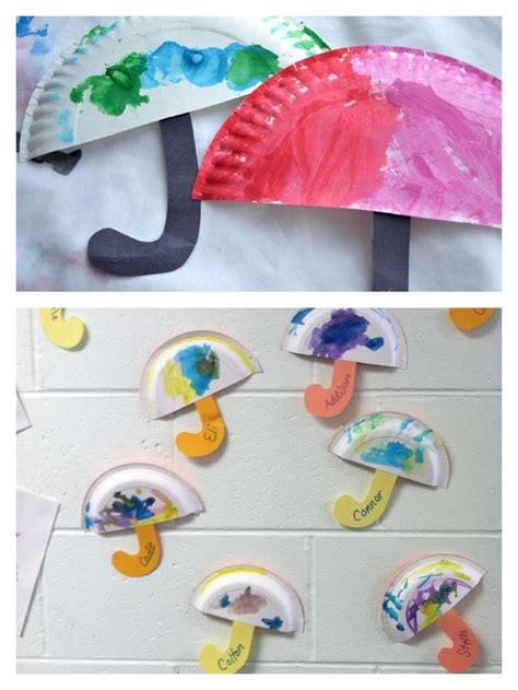 rain preschool crafts 15 best images about weather on crafts 171