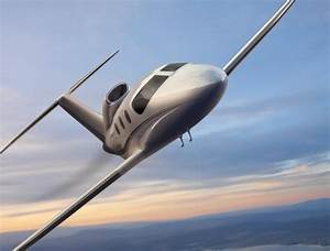 17 Best images about Private Aircraft on Pinterest | Glass ...