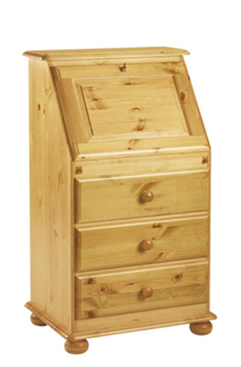 pince bureau cheap pine office furniture compare prices read reviews
