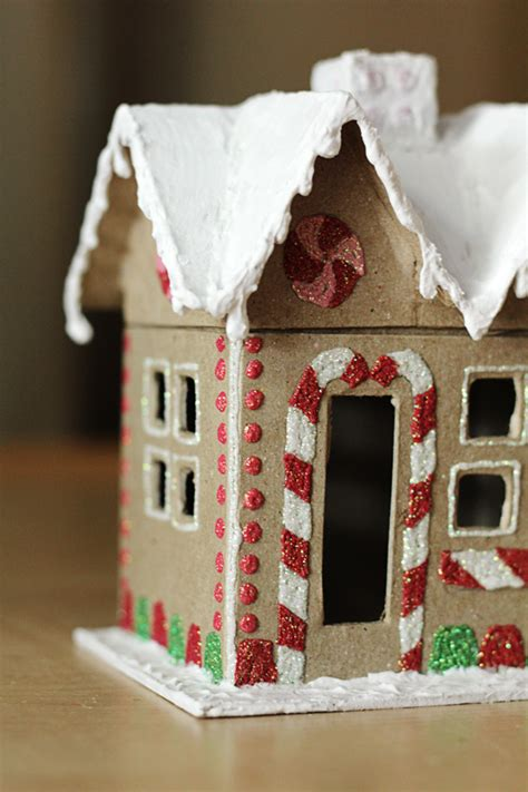 gingerbread house gift box final