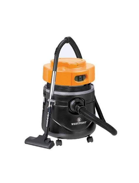Vacuum Cleaner Shopping by Malls11 Shopping Mall In Pakistan Vacuum