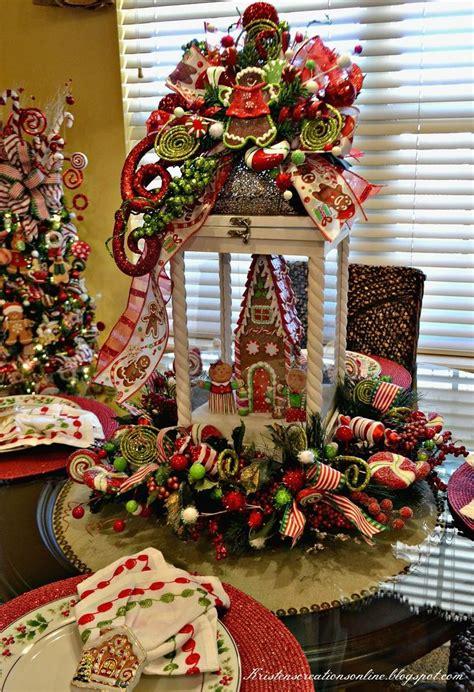 pin de twigsntoledecor en christmas pinterest navidad
