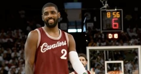Cleveland Cavaliers ready to ship Kyrie Irving, wants long ...