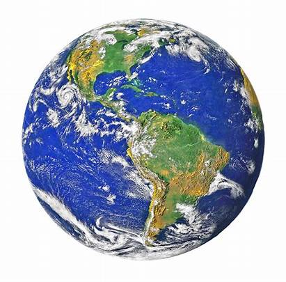 Transparent Earth Planet Globe Background Cartoon Pngpix