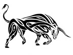 bull design taurus tattoos designs ideas and meaning tattoos for you