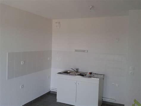 vmc cuisine déplacer vmc d 39 un mur au plafond 9 messages