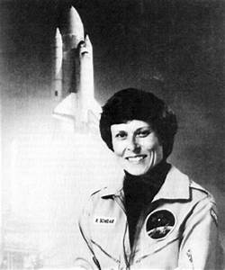 Roberta Lynn Bondar