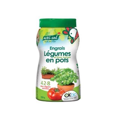 engrais naturel bio pour tomates et l 233 gumes jardin dion