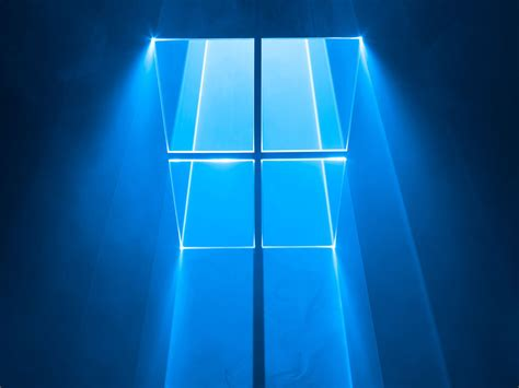 Mirá El Origen Del Fondo De Escritorio De Windows 10