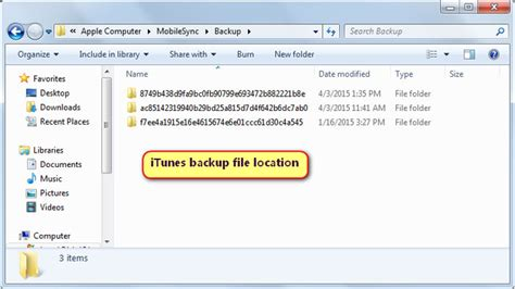 view files on iphone viewing iphone backup files on mac