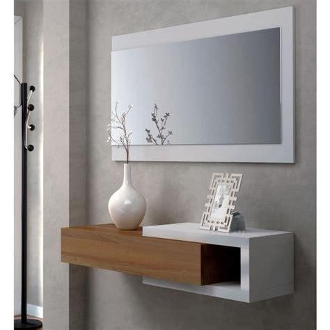 rangement pour tiroir cuisine console meubles achat vente console meubles pas cher