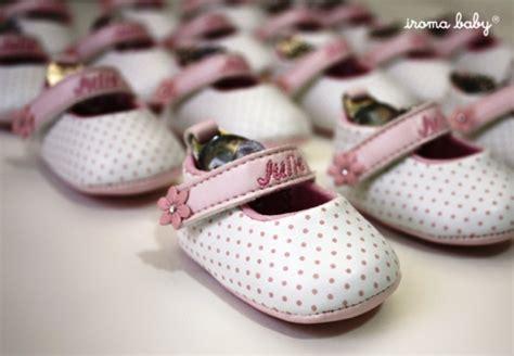 Lembrancinhas de Maternidade Diferentes: modelos fotos