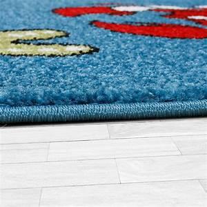 Teppich Grün Grau : kinderzimmer teppich unterwasserwelt kurzflor in t rkis grau gr n pink blau kinderteppich ~ Markanthonyermac.com Haus und Dekorationen