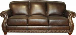 be familiar with leather sofa before buying it home With letter furniture