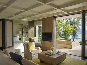 Rosewood Phuket Patong Beach Updated 2018 Prices