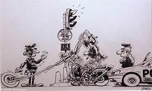 Joe Bar Team Moto : joe bar team archives moto culture ~ Medecine-chirurgie-esthetiques.com Avis de Voitures
