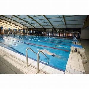 le centre aqualudis de villefranche de rouergue se met a l With aquilus piscine villefranche de rouergue