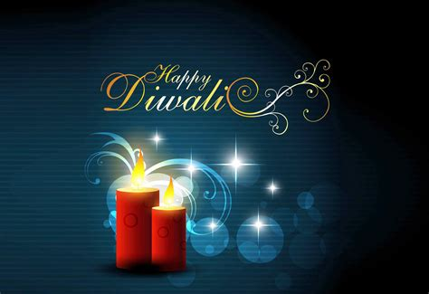 diwali wallpapers diwali pictures diwalifestivalorg