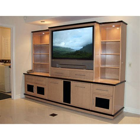 49+ lcd/tv unit cabinet & wall design ideas for living room (catalogue) find modern lcd/tv unit cabinet, furniture, panel, rack, console & wall design ideas for hall & living room. LCD Cabinet - LCD Wooden Cabinet Manufacturer from Vadodara