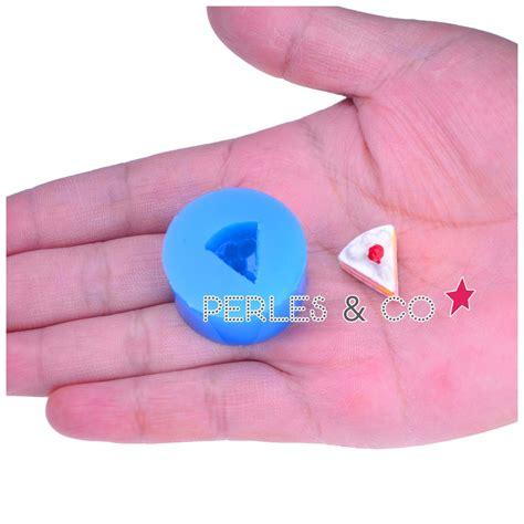 pate gateau pour moule silicone mini moule silicone pour p 226 te polym 232 re et p 226 te de m 233 tal 15 4x13 8 perles co