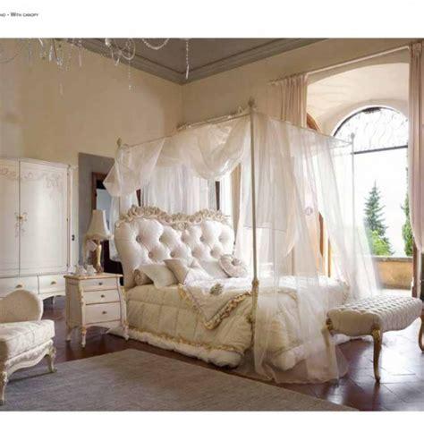 camere da letto volpi da letto volpi orchidea arredamenti franco marcone