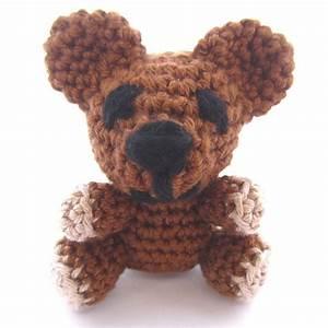 Reißlack Selber Herstellen : 29 best teddy nalle bj rn images on pinterest ~ Lizthompson.info Haus und Dekorationen
