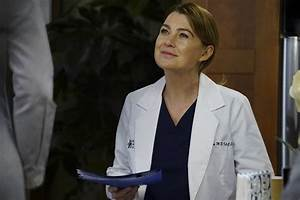 'Grey's Anatomy' Season 13 Spoilers: What to Expect in ...
