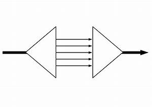 Inverse Multiplexer