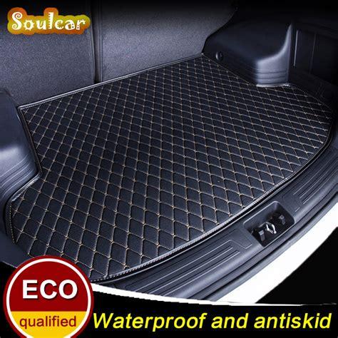 vw jetta floor mats 2008 car trunk mat for volkswagen vw golf 6 7 tiguan polo jetta