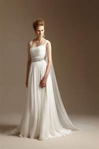 popular grecian wedding dress buy cheap grecian wedding With grecian wedding dress