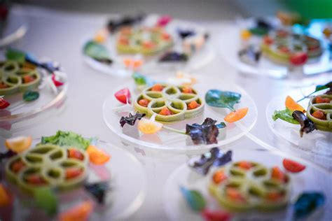 cuisines 3d 3d food printers how they could change what you eat