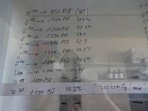 Excel Uhrzeiten Berechnen : illumina aerogele part 1 work in progress ~ Themetempest.com Abrechnung